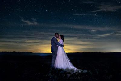 Photographe de mariage Yonne Auxerre sens joigny ferme du bois la dame