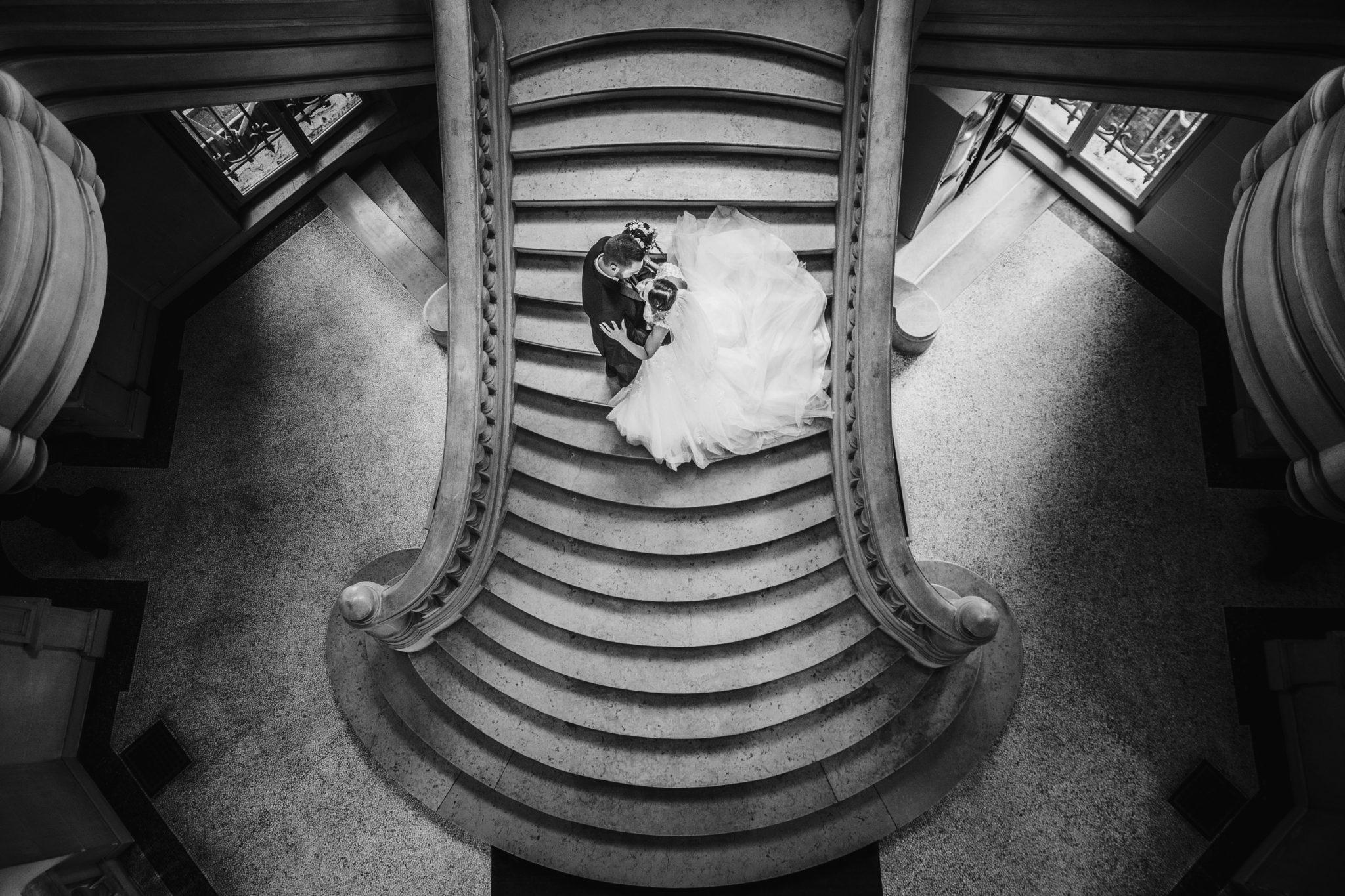 Photographe Yonne mariage Auxerre sens joigny photographer Burgundy de mariage Auxerre sens Yonne 89 bourgogne