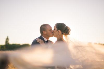 photographe de mariage Auxerre sens Yonne 89 bourgogne