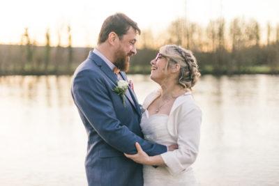Photographe Yonne mariage Auxerre sens joigny