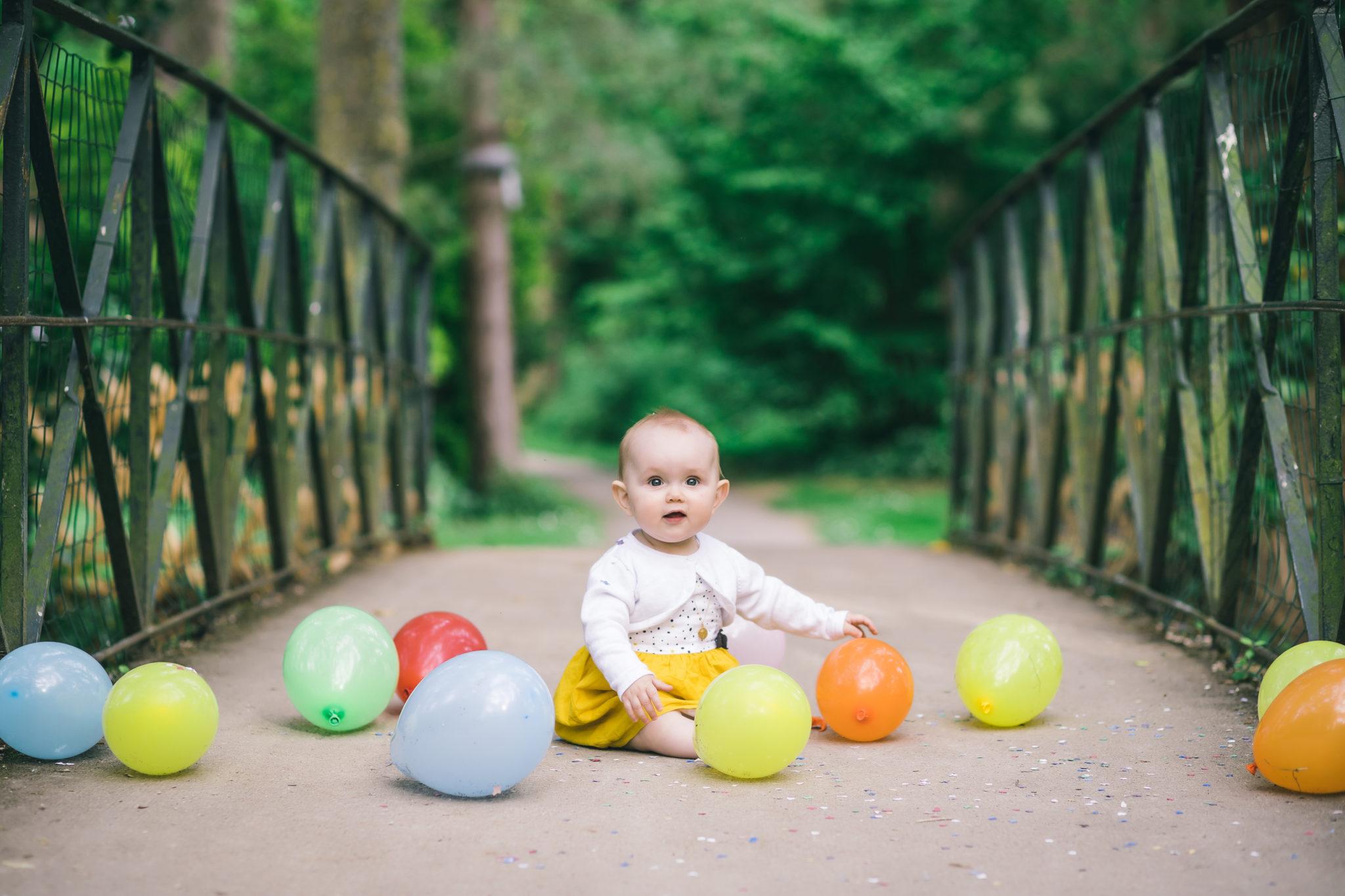 photographe naissance nouveau né maternité Yonne Auxerre sens