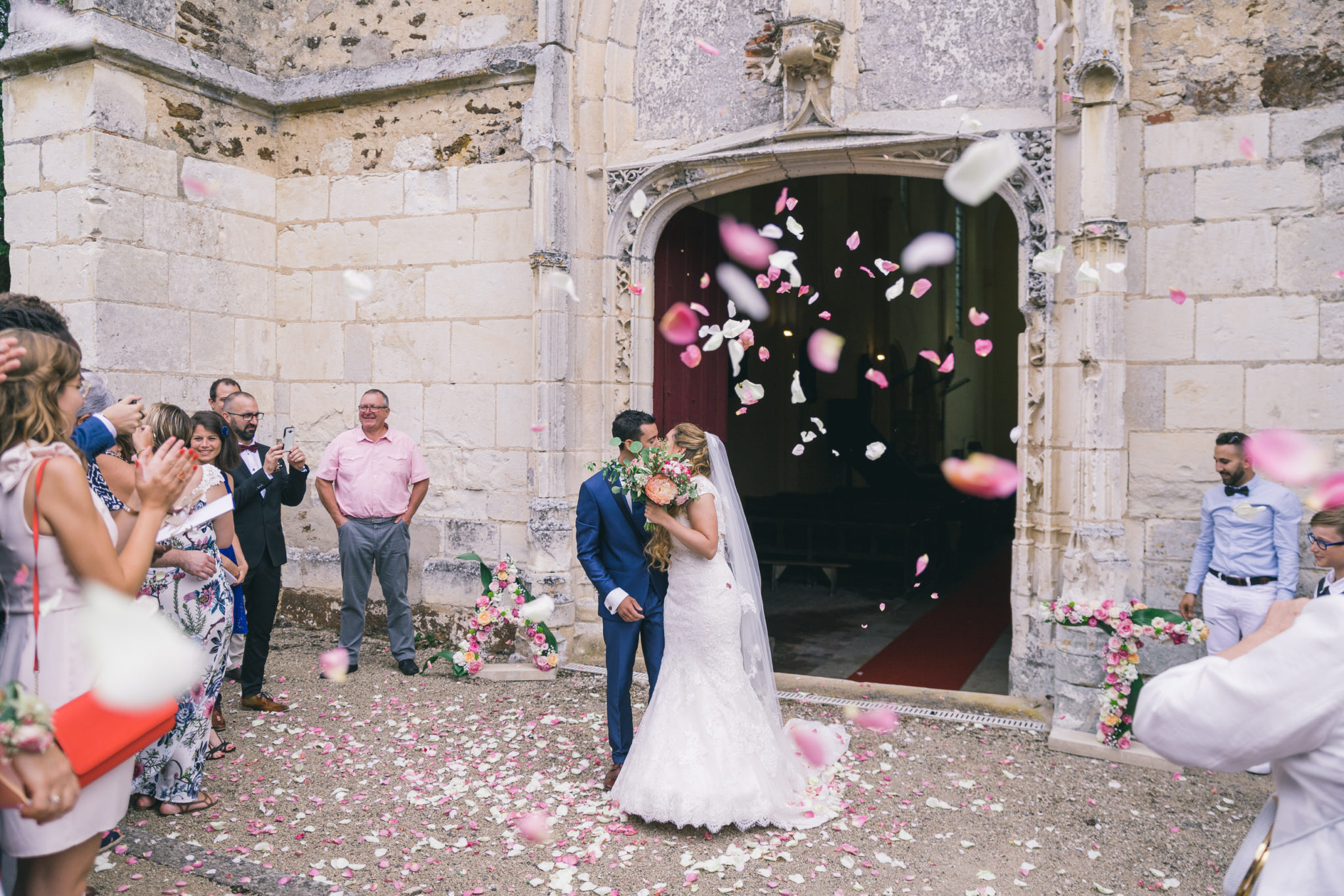 photographe de mariage Yonne bourgogne burgundy wedding