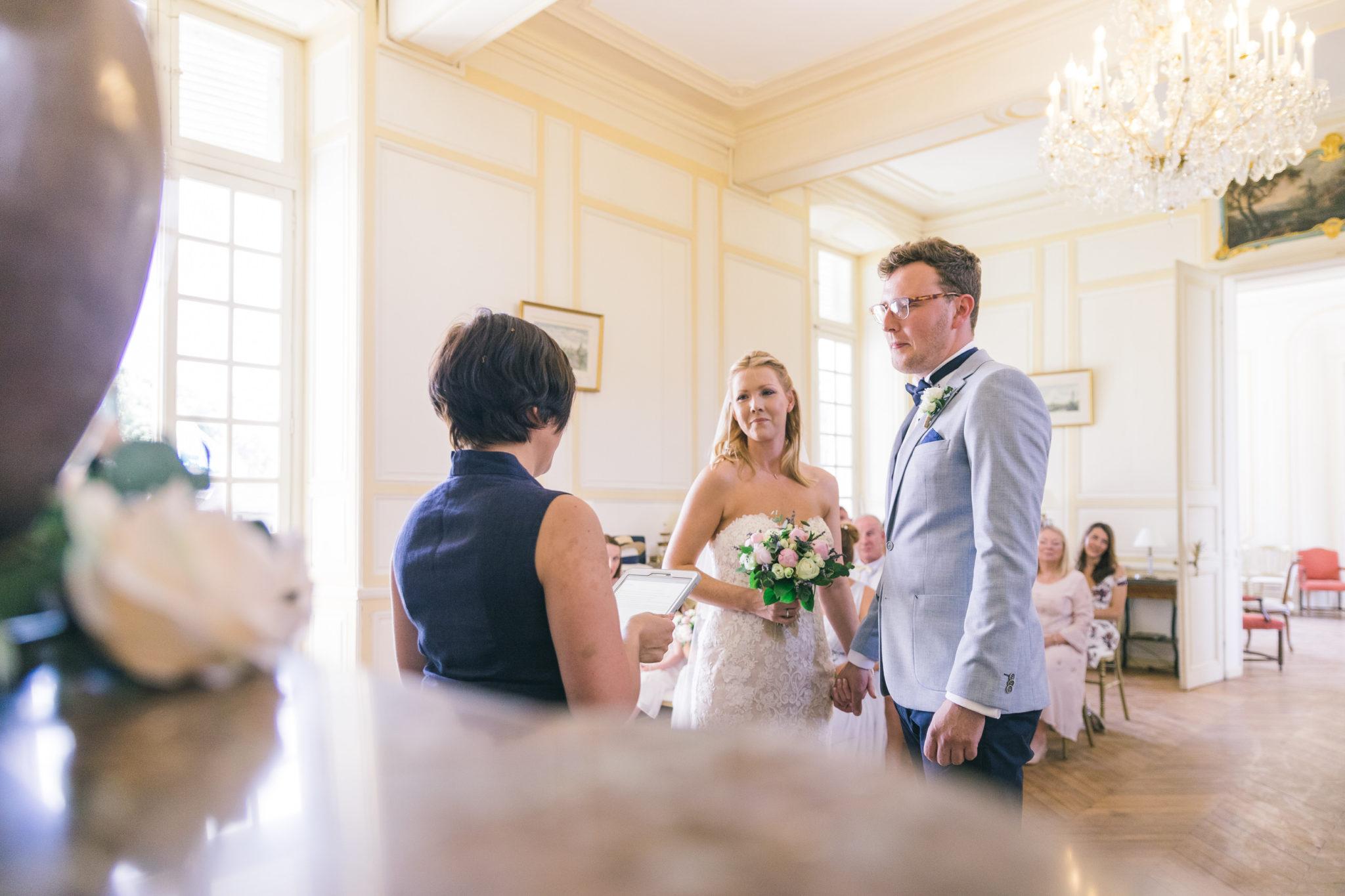 photographe de mariage Yonne bourgogne burgundy château du Feÿ