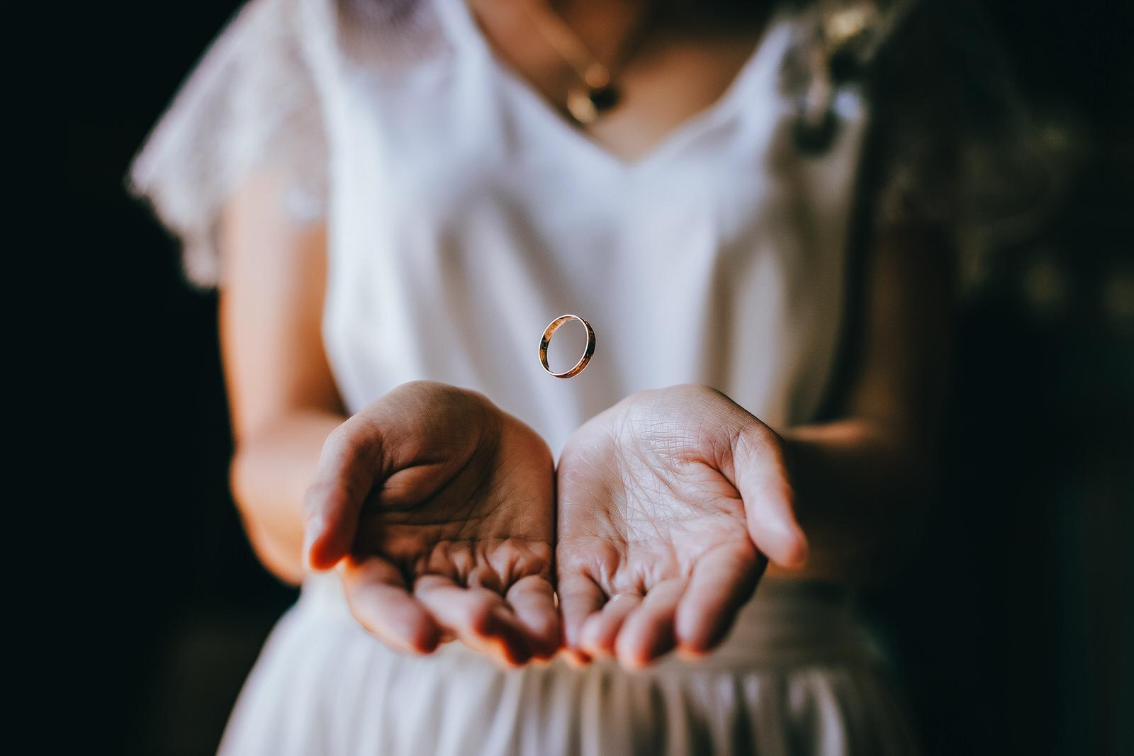 photographe de mariage Yonne Auxerre sens joigny