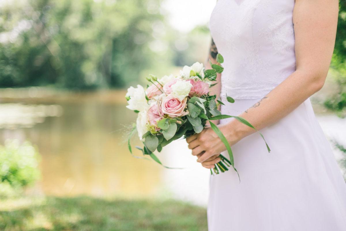 photographe de mariage Auxerre sens Yonne 89 bourgogne french photographer burgundy pics couple wedding