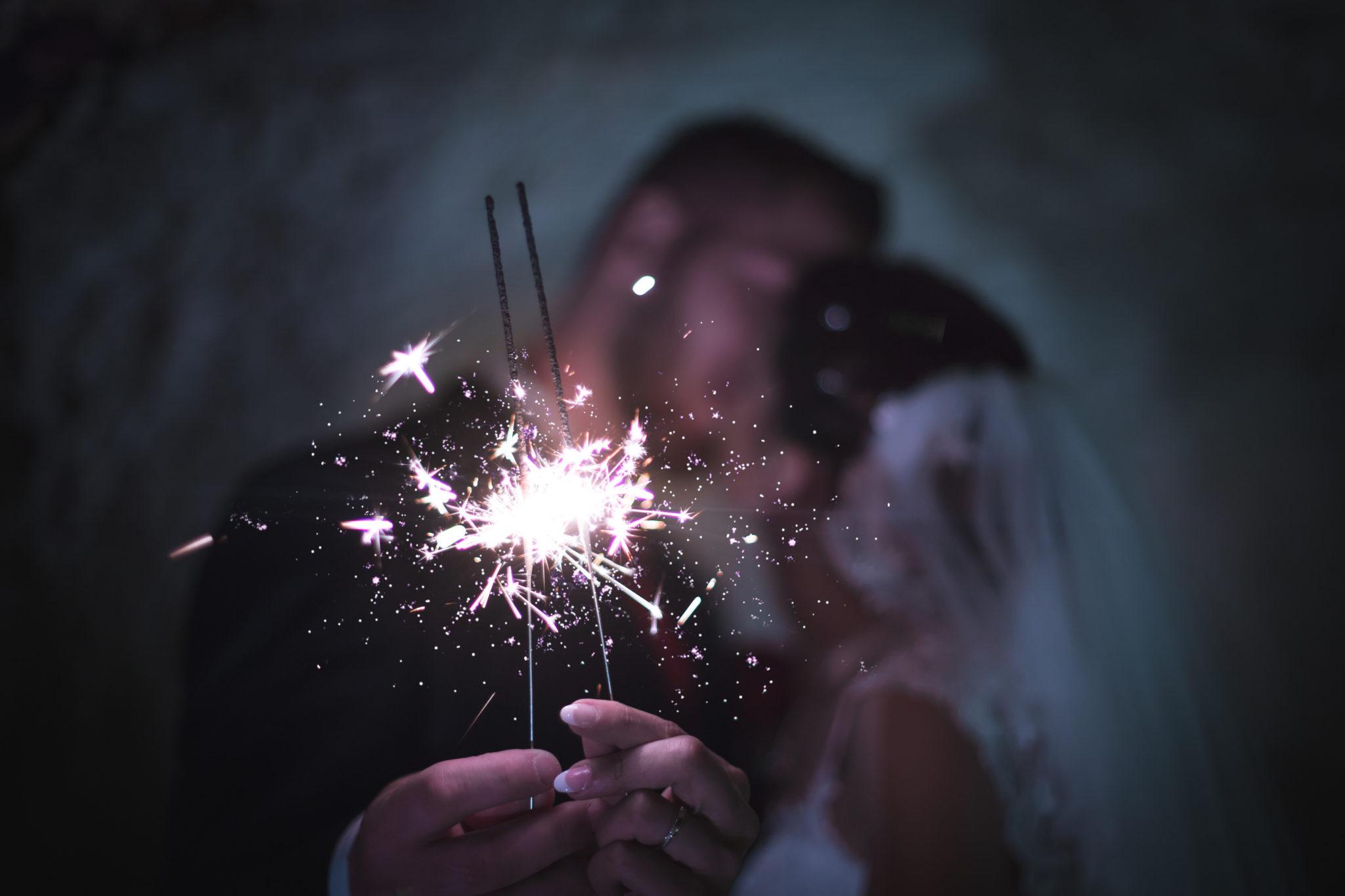 Photographe de mariage Yonne Auxerre sens joigny french photographer in burgundy wedding